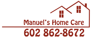Manuel's Home Care