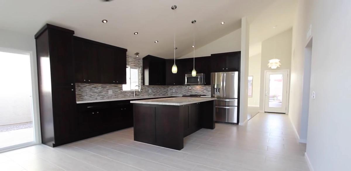 modern-black-kitchen-remodel