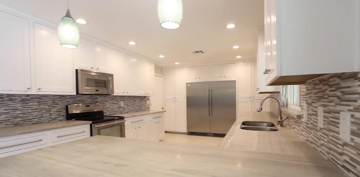 modern-white-kitchen-remodel
